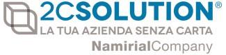 2csolution-logo-impresoft