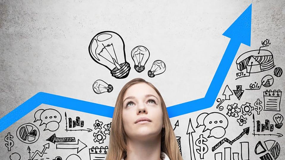 Business Intelligence applicata ai processi interni Quali sono i benefici