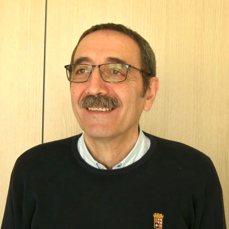 Cesario Martignano