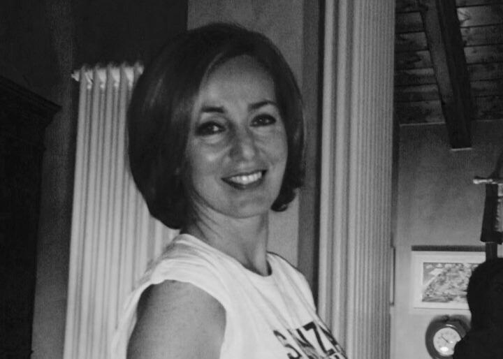 Francesca Scanagatta-1