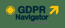 GDPR Navigator_new
