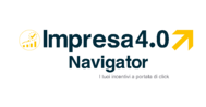 Impresa 4.0 Navigator_new_2