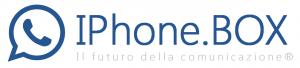 IphoneBox-300x68