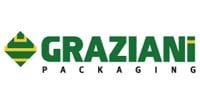 Graziani