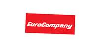 Eurocompay