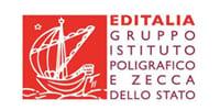 Editalia