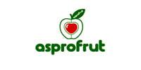 Aspofrut