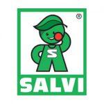SALVI