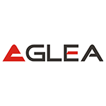 Logo_Aglea_150x150