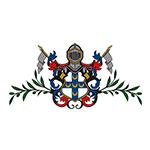 Logo_ConteOttavioPiccolomini