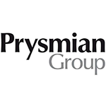 Logo_PrysmianGroup_150x150