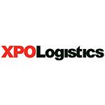 Logo_XPOLogistic_150x150