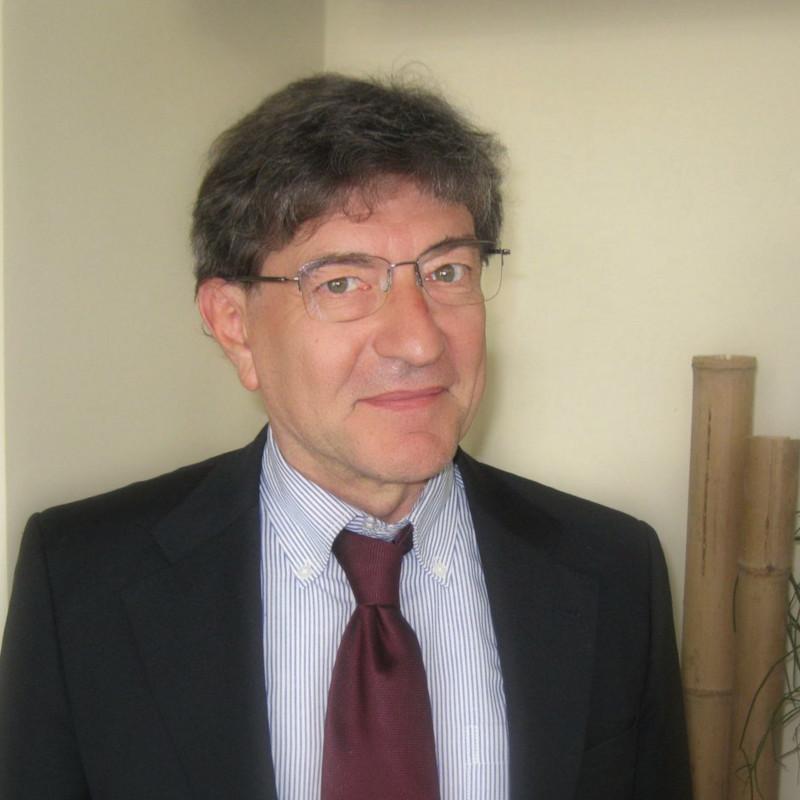 Roberto Ceccarelli