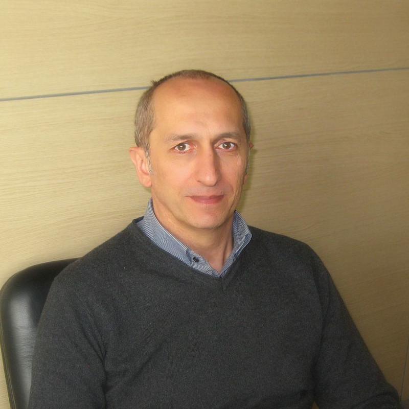 Roberto Foschi