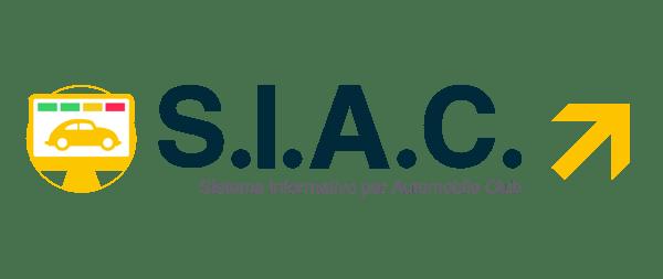 SIAC_new