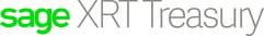 SageXRT Treasury-small