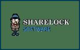 Sharelock 206X1302