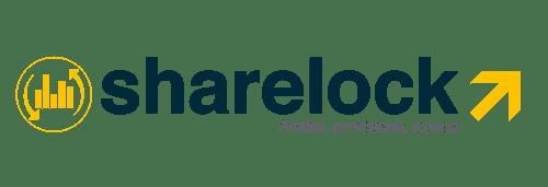 Sharelock_new