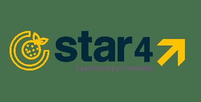 Star4_new_Ortofrutta