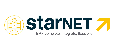 StarNET_new