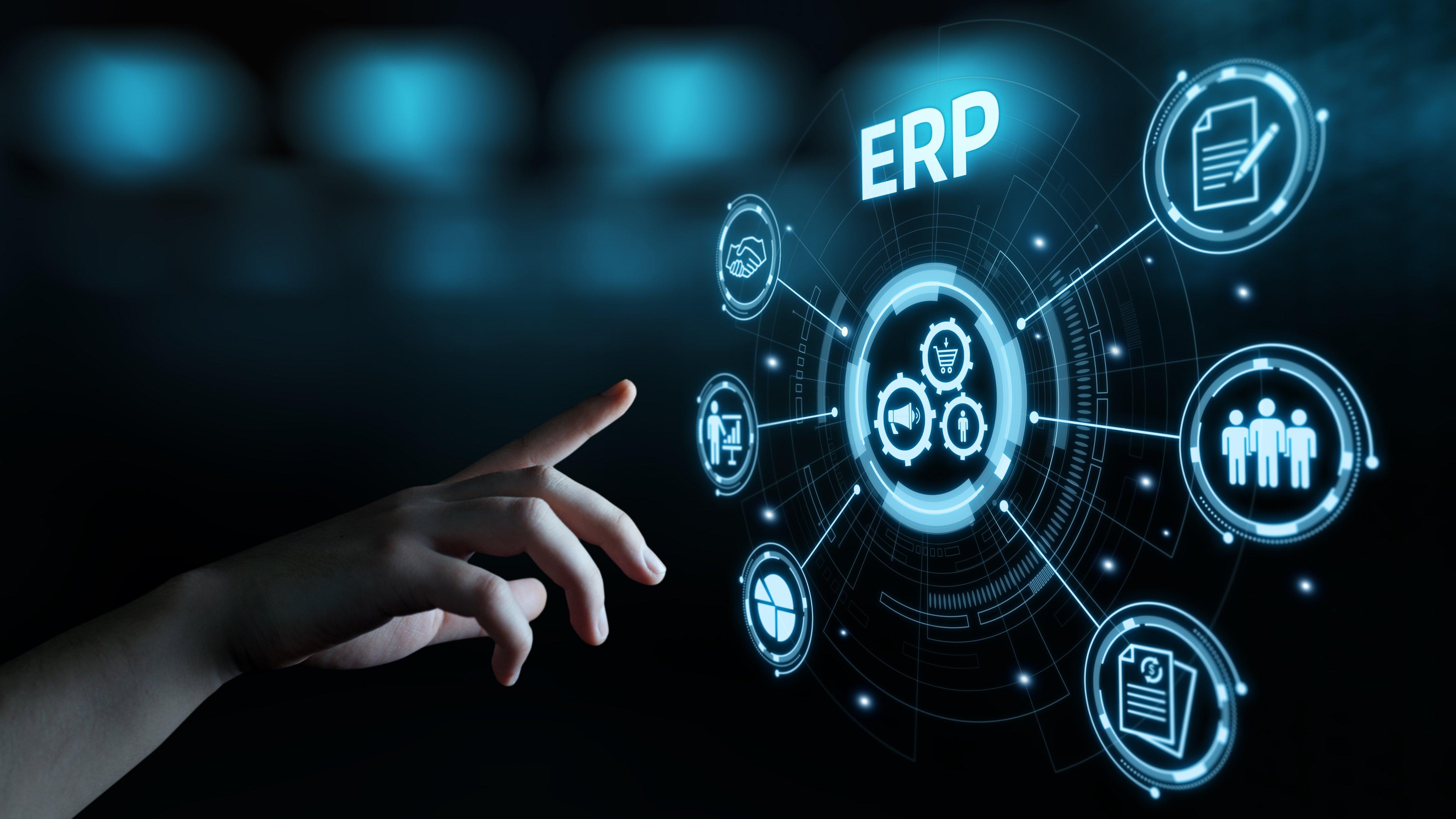 StarNet, il software gestionale adatto alle diverse esigenze aziendali