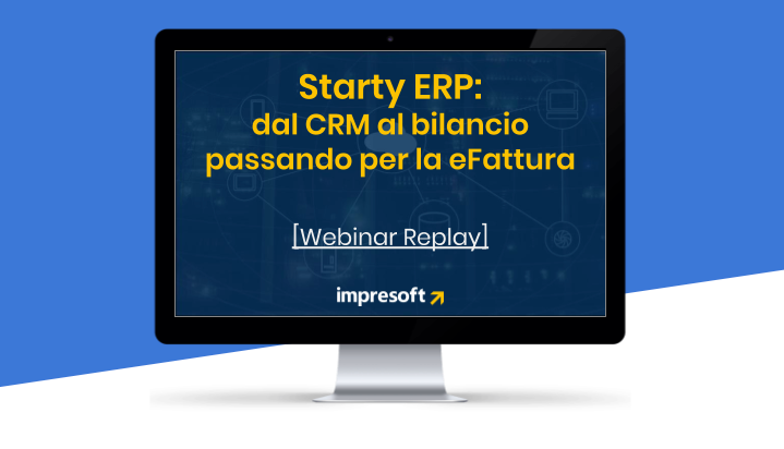 Webinar_replay_starty