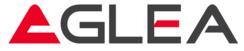 Logo-Aglea (1)