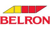 belronlogo-580x358