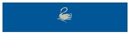 logo_gruppo_boero