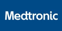 medtronic-impresoft