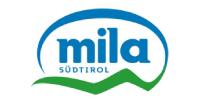 mila-impresoft