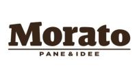 morato-pane-impresoft