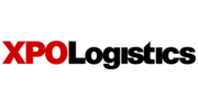xpo-logistics-vector-logo (1)