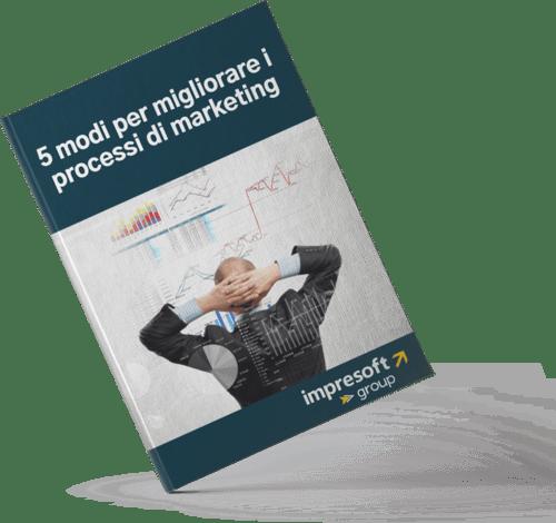 LP_5-modi-per-migliorare-e-semplificare-le-procedure-a-supporto-dei-processi-di-marketing