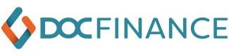 docfinance-logo-impresoft
