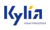 kylia-1