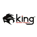 log_theking-1