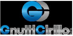 logo gnutticirillo