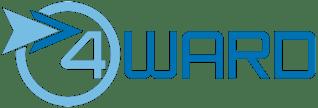 logo-4ward