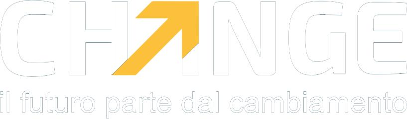 logo-change-full