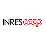 logo_inresCoop