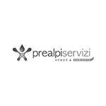 logo_prealpi