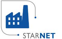 starnet_bordo15_M