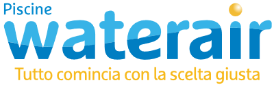 waterair-logo-it-2019