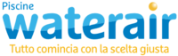 waterair-logo-resized