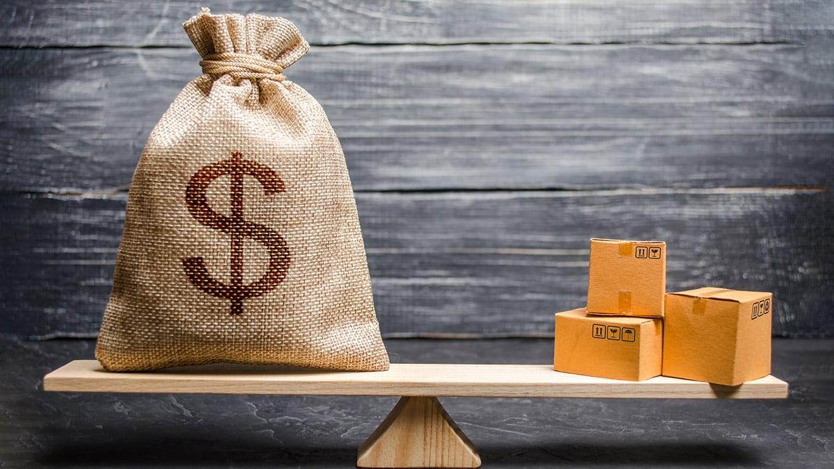 3 strumenti che ti permettono di stabilire al meglio il prezzo dei tuoi prodotti