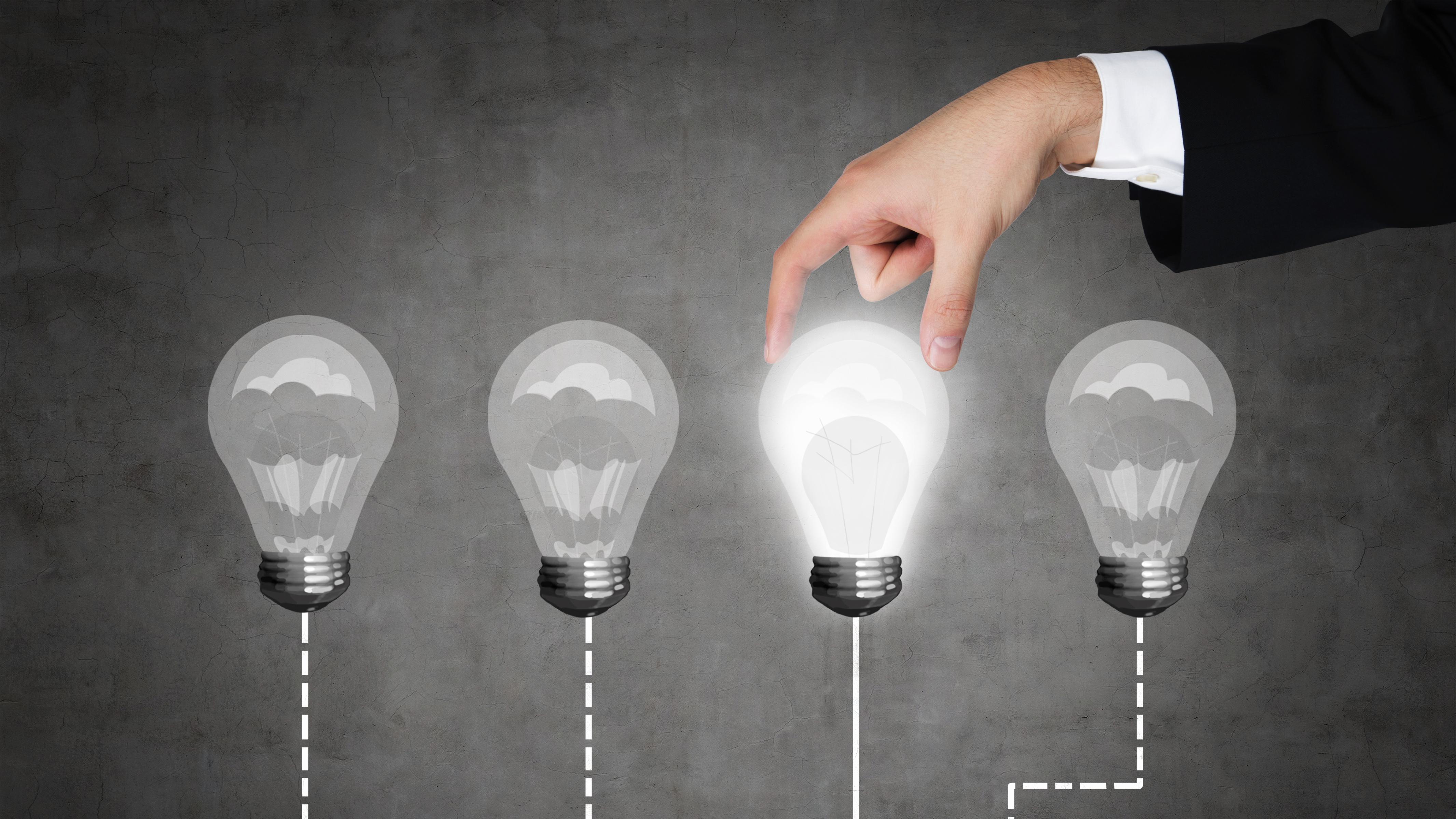4 caratteristiche che non devono mancare ad un ERP per PMI