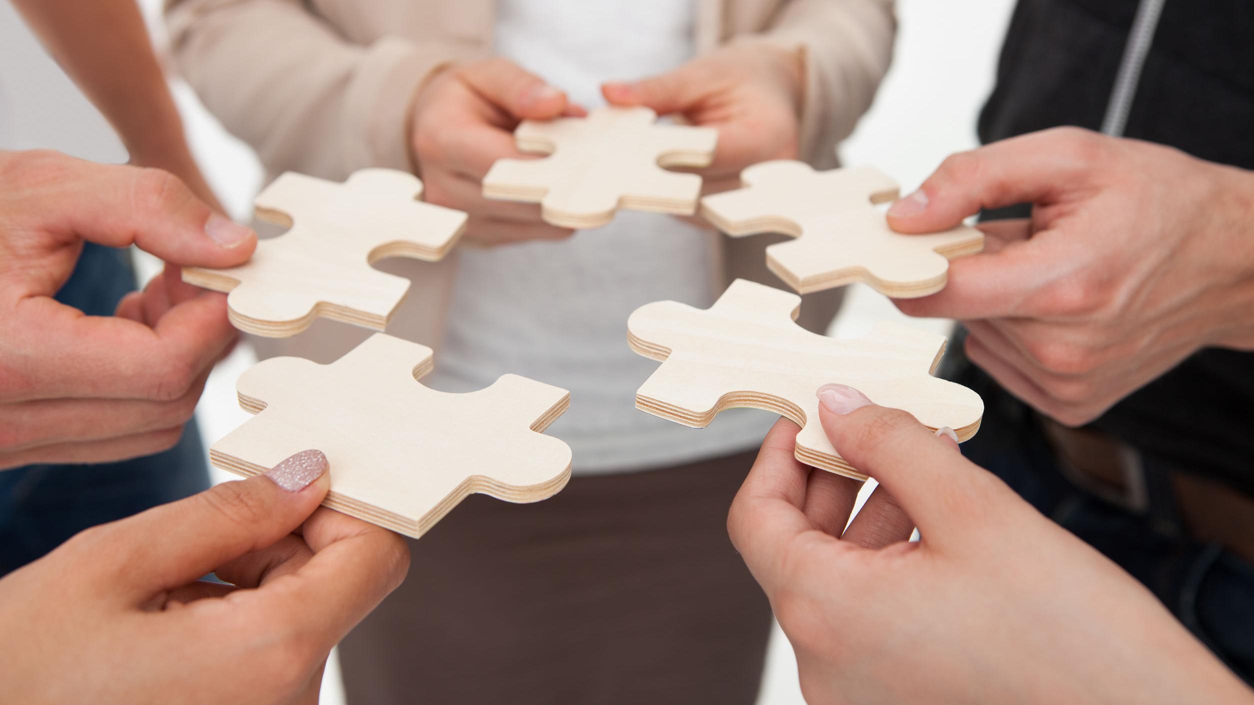 5 elementi per valutare la reale qualità dei tuoi contatti