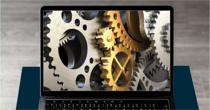 Soluzioni software per l'industry 4.0: ottenere la fabbrica intelligente con il MES