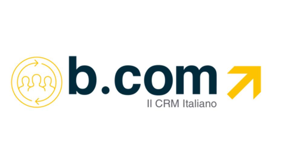 Bcom_new